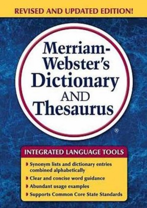 Merriam-Websters-Dictionary-and-Thesaurus-0