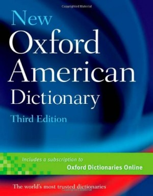 New-Oxford-American-Dictionary-0