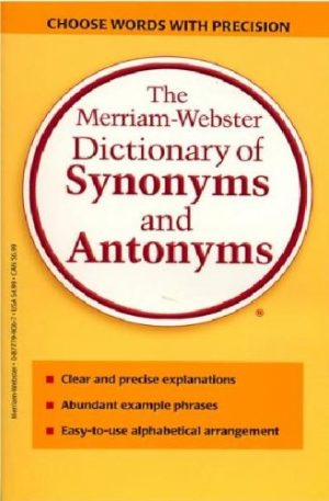 The-Merriam-Webster-Dictionary-of-Synonyms-and-Antonyms-0