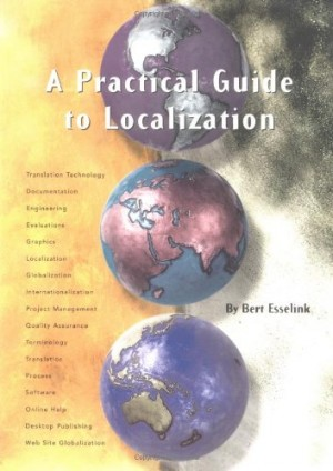 A-Practical-Guide-to-Localization-Language-International-World-Directory-0
