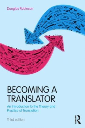 Becoming-a-Translator-An-Introduction-to-the-Theory-and-Practice-of-Translation-0