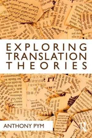 Exploring-Translation-Theories-0