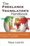Freelance-Translation-Handbook-Guide-to-Becoming-a-Professional-Freelance-Translator-0