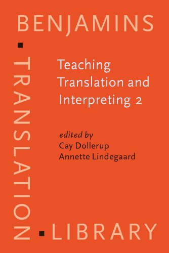 Teaching-Translation-and-Interpreting-2-Insights-aims-and-visions.-Papers-from-the-Second-Language-International-Conference-Elsinore-1993-Benjamins-Translation-Library-0
