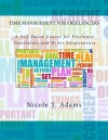 Time-Management-for-Freelancers-A-Self-Paced-Course-for-Freelance-Translators-and-Other-Solopreneurs-0