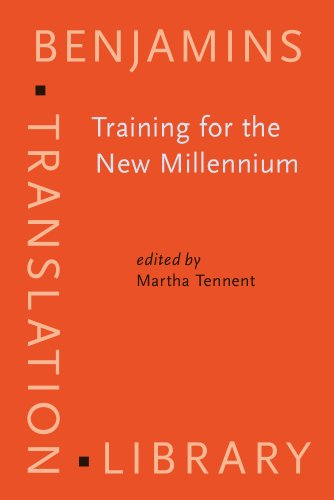 Training-for-the-New-Millennium-Pedagogies-for-translation-and-interpreting-Benjamins-Translation-Library-0