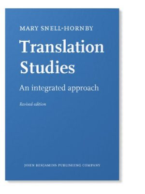 Translation-Studies-An-integrated-approach-0