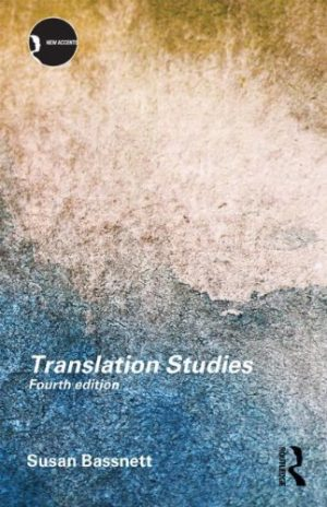 Translation-Studies-New-Accents-0