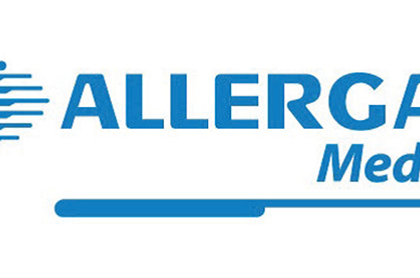 Allergan Inc