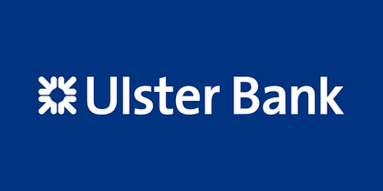 Ulster Bank Ltd