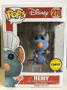 4b34f0f8977789172adce11579d9bb46-ratatouille-funko-pop