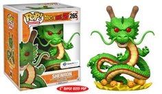 Funko pop. Dragon Ba