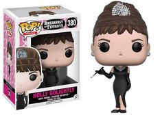 bfe00c598e873c56586fa07b191c95be-holly-golightly-funko-pop-vinyl